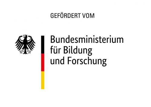 BMBF_gefördert vom_deutsch