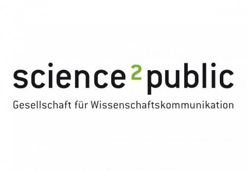 logo_s2p